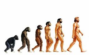 evolutionary-theory