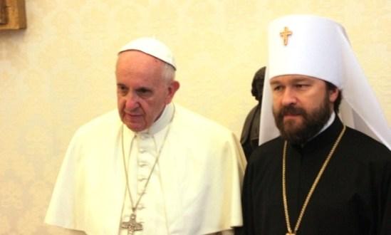 pope_ilarion2