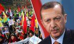 erdogan-733913