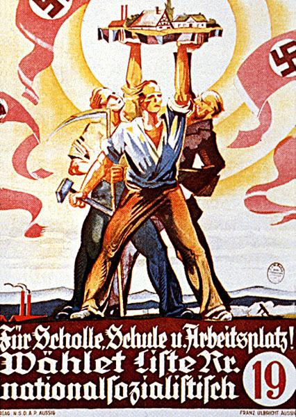 national-socialism-basics08