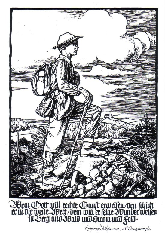 georg-sluyterman-von-langeweyde_a68