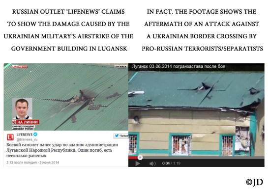 russian-fake-exposed-examiner-1