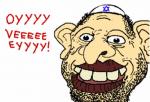 muh-holocaust1-618x422