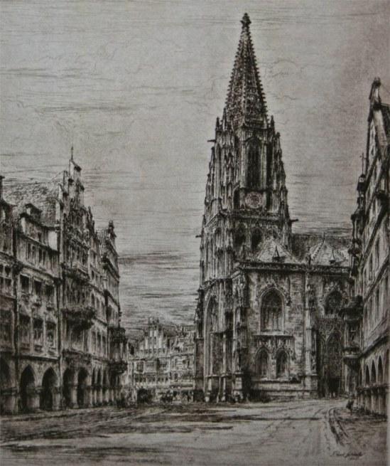 paul-geissler-german-cathedral-5