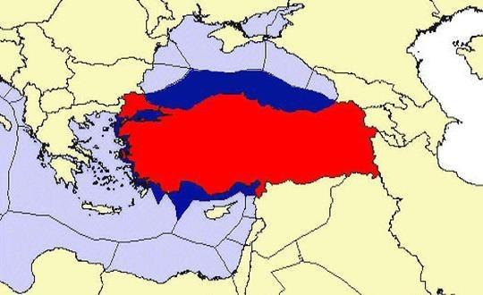 aoz-turkey-kariotis01