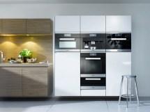 Positioning Appliances - Der Kern Miele