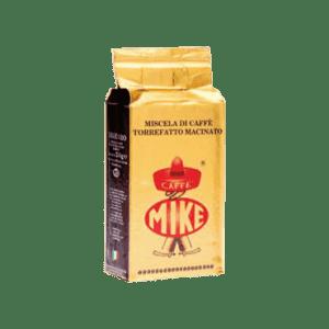 Caffé Mike ORO 250 g gemahlen