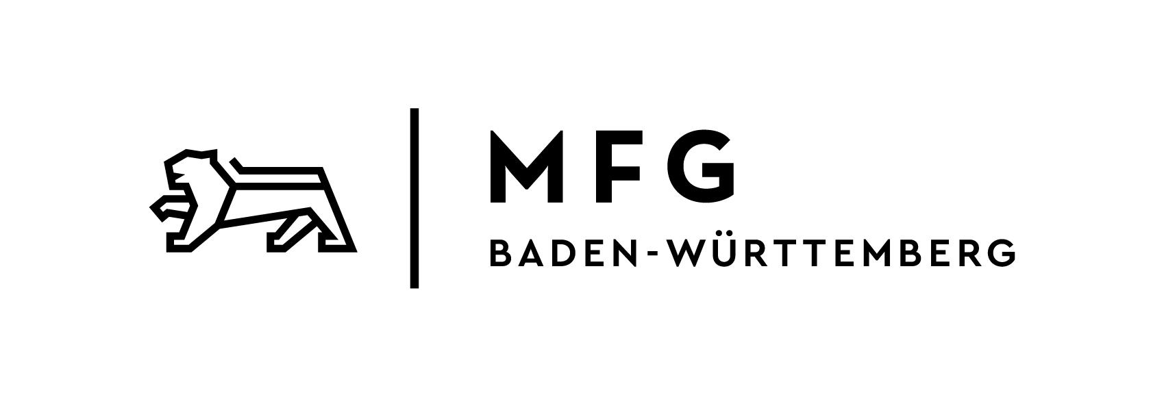 MFG Filmförderung Der Krieg in mir Sebastian Heinzel