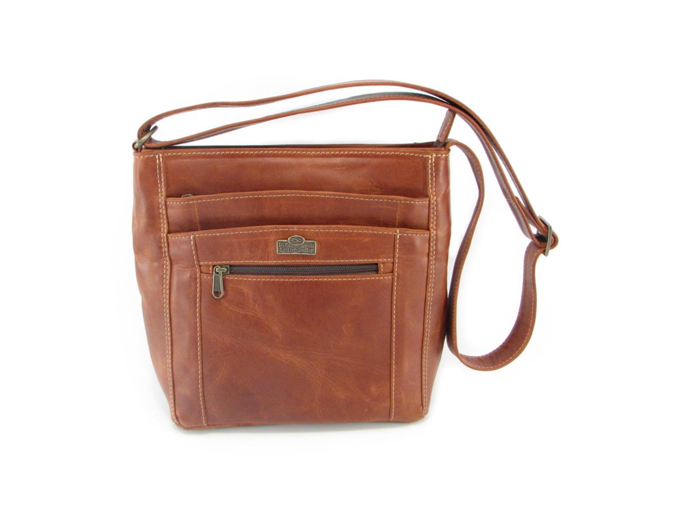 6456ae447ac1 Ladies Leather