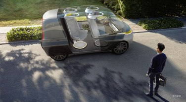 moving-together-customized-pod-experiences