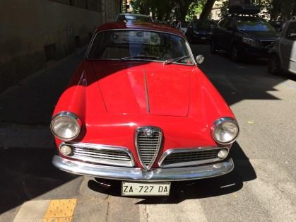Roma_Alfa_Romeo_04