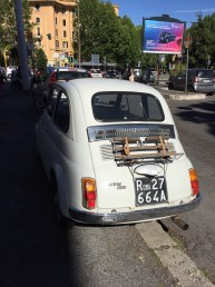 Roma_Fiat_500_03