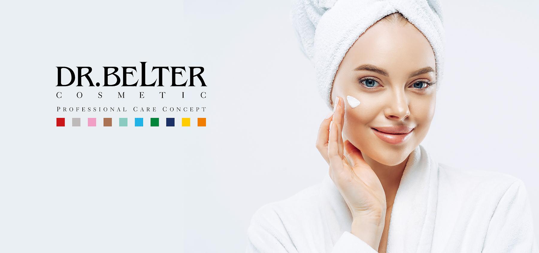 dr.-Belter