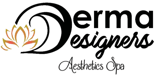 Derma Designers