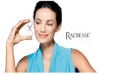Radiesse Lidocain, un Producto para el Envejecimiento Prematuro