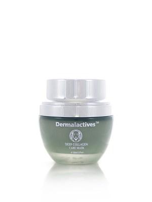 Deep Collagen Care Mask