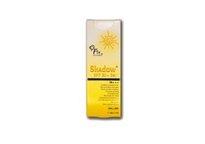 fixderma-shadow-spf30+-gel2