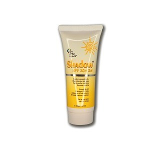 fixderma-shadow-spf30+-gel