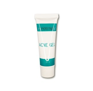 acne-gel