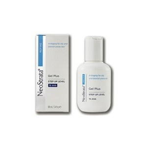 neostrata-gel-plus