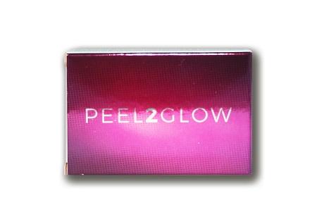 peel-2-glow2