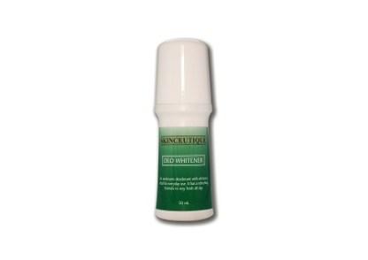 skinceutique-deowhitener