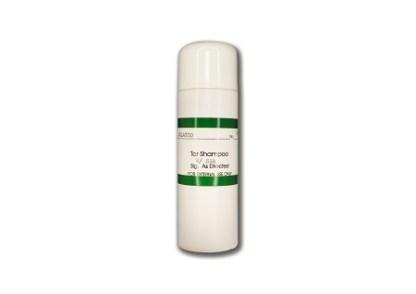 tar-shampoo