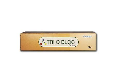 triobloc2