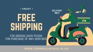 Shop Dermalogique free shipping 2