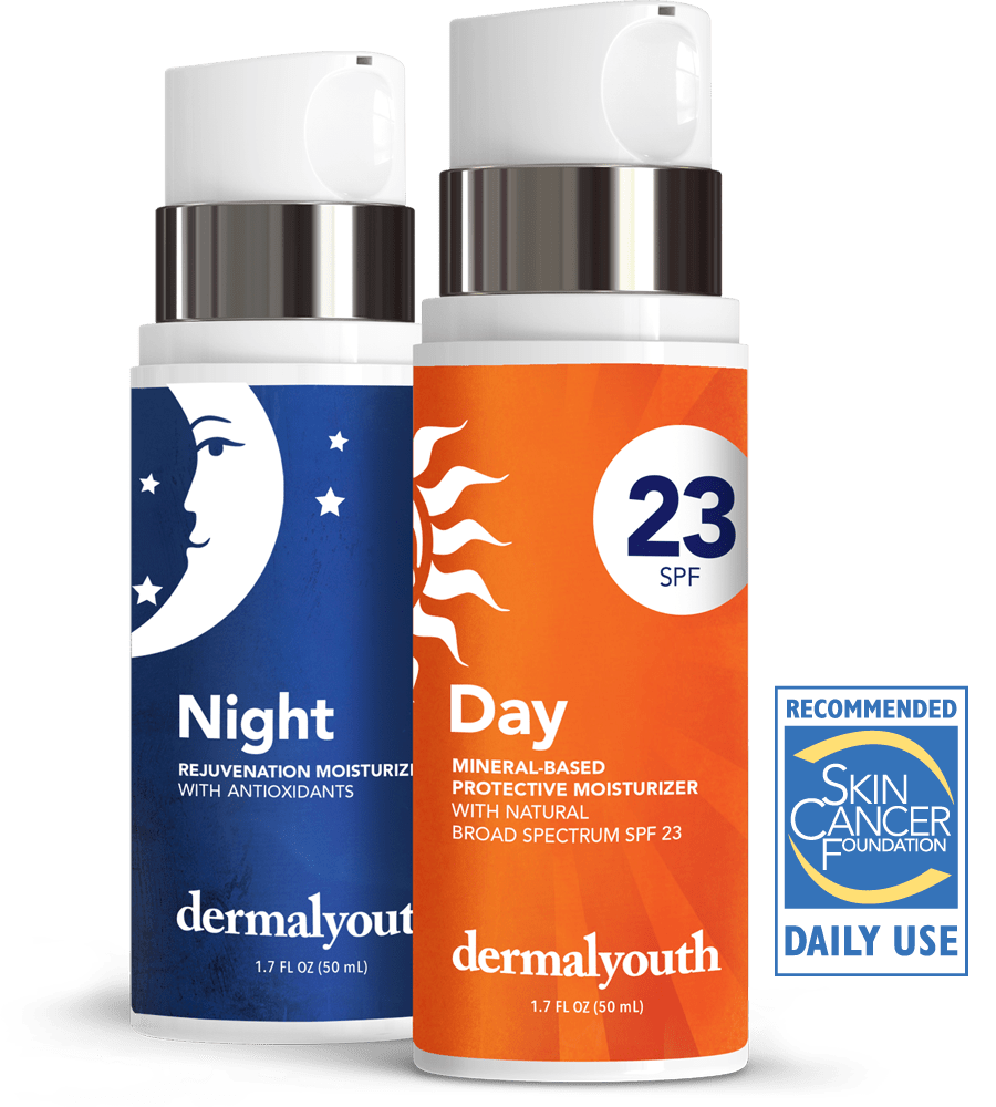 day_and_night_bottles