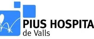 Pius Hospital de Valls