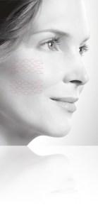 Matricium: новая жизнь кожи