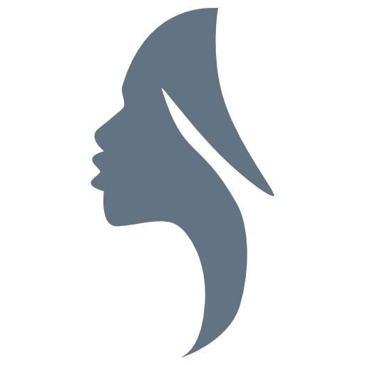 Dermasculpt icon