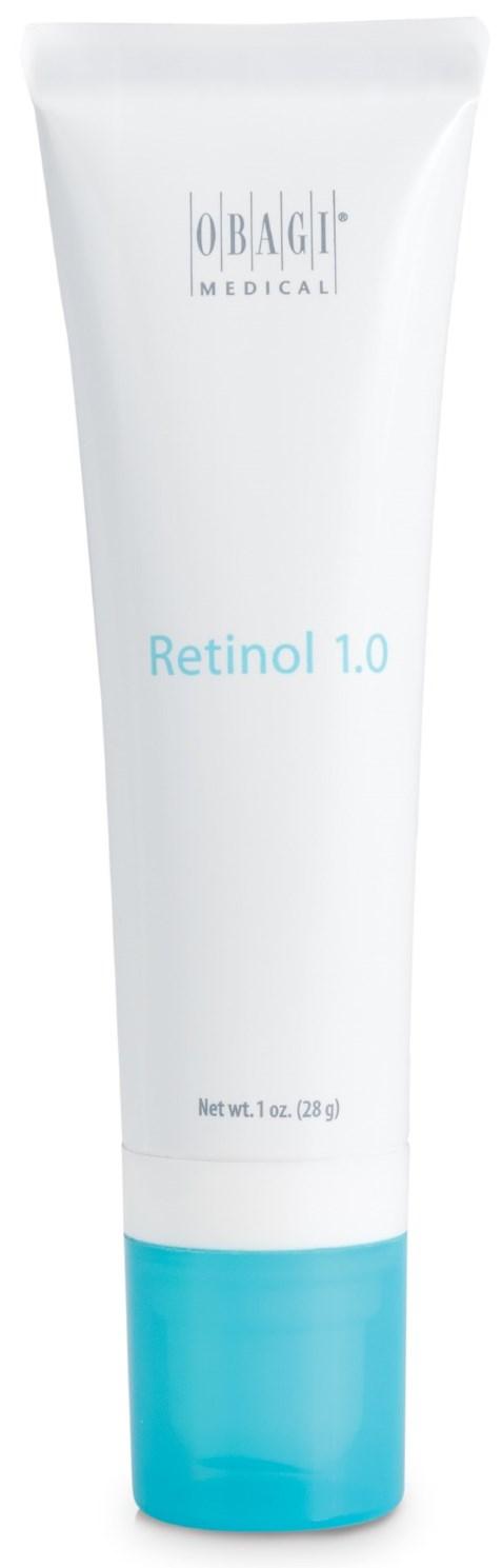 Obagi Retinol