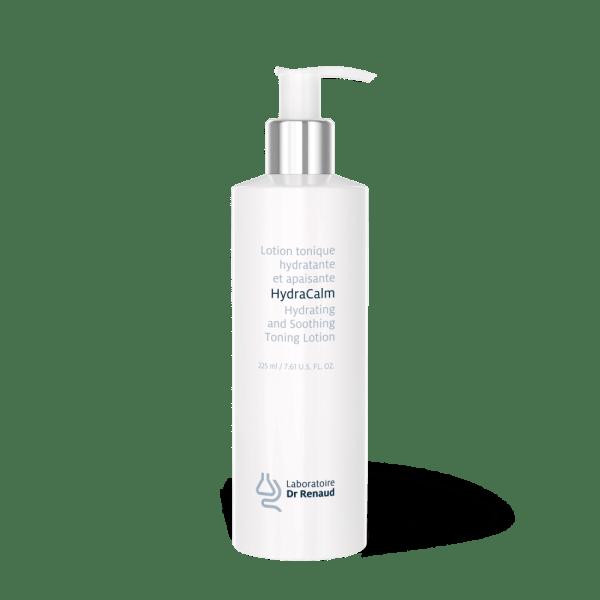 lotion tonique hydracalm