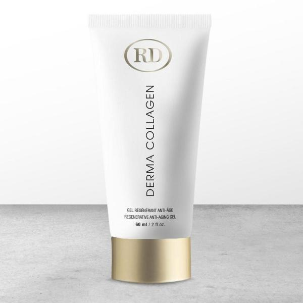 RD cosmetic collagen