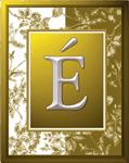 eminence_seal_logo