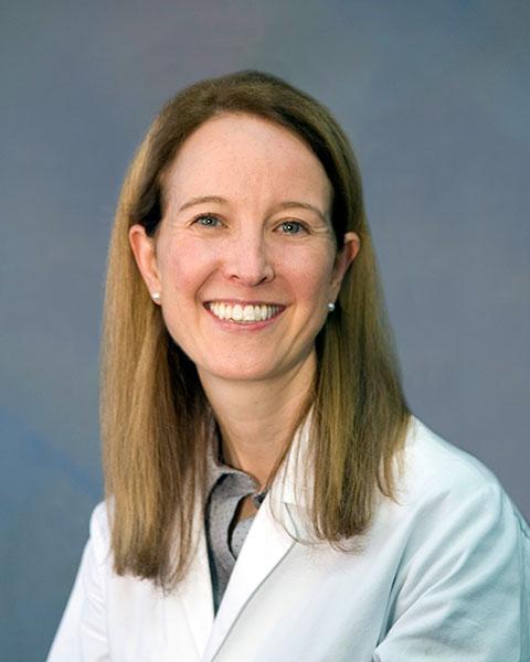 Dr. Melissa Abrams