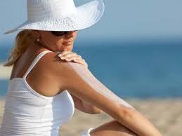 Солнечный дерматит у детей лечение. Солнечный дерматит лечение мази