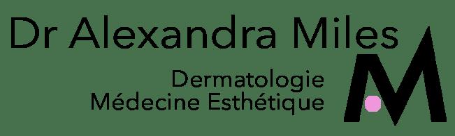 Dermatologue Lausanne