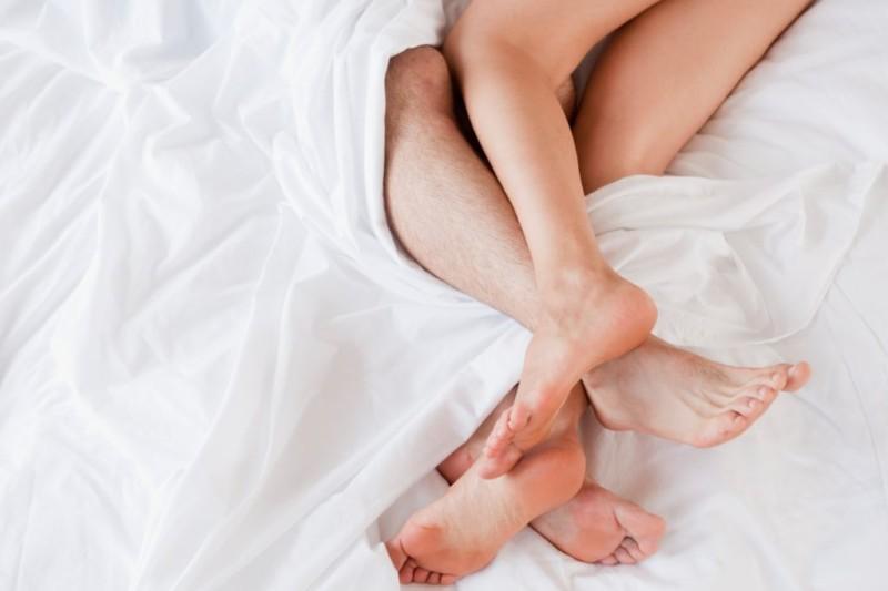 Грибковые инфекции половых органов