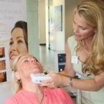VelaShape III Skin Tightening treatments are available at Contour Dermatology