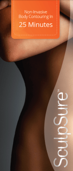 SculpSure Beverly Hills Dermatology