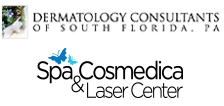 MOHS Surgery (Skin Cancer Removal) in Coral Springs, FL