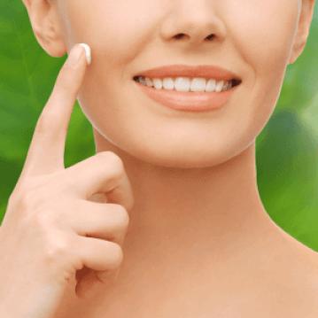 elegir una crema antienvejecimiento