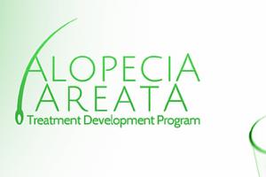 tratamiento-alopecia-areata