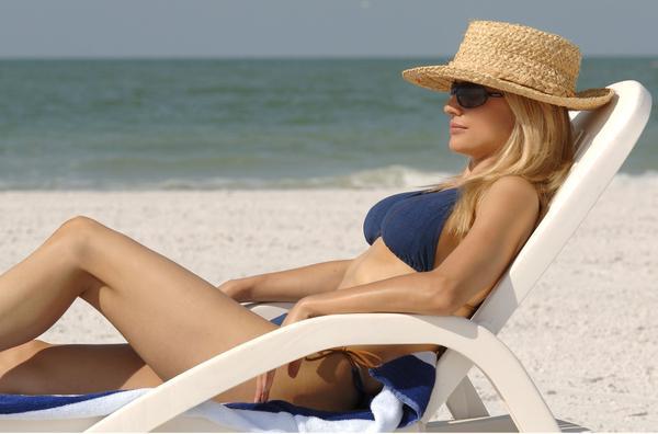 5 factores importantes en un fotoprotector si tienes acné