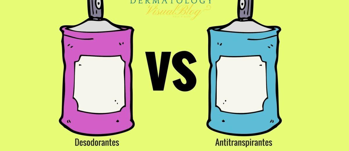 que-diferencia-hay-entre-desodorante-y-antitranspirante