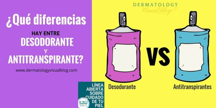 que-elegir-desodorante-o-antitranspirante
