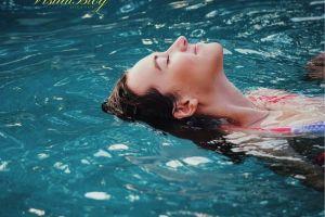 Hidratar la piel y cuidar la higiene; claves de una piel sana